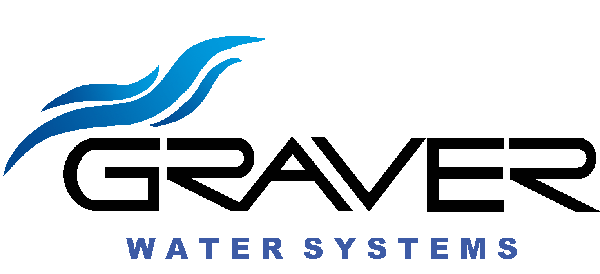 Graver Water Systems